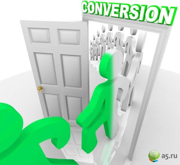 0_conversion-rate-optimization