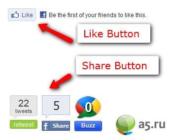 3_like-share-1