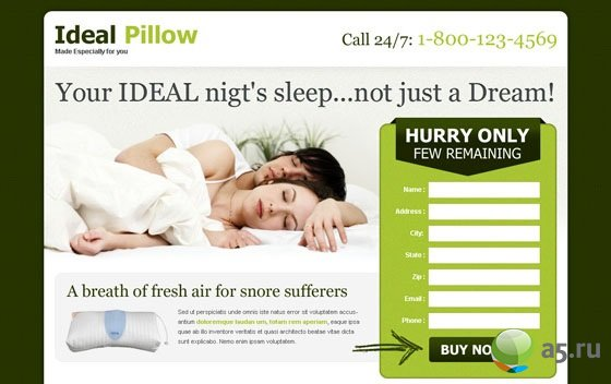 5_lead-capture-landing-page-design-for-anti-snoring