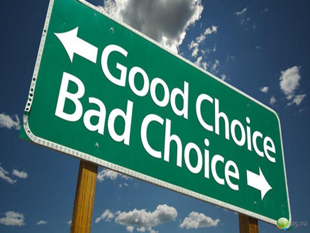 2_choice