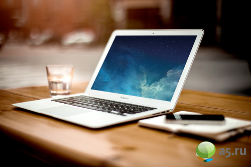 Как заработать в интернете на блоге
