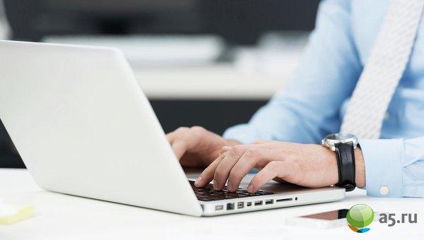 Как заработать на блоге новичку