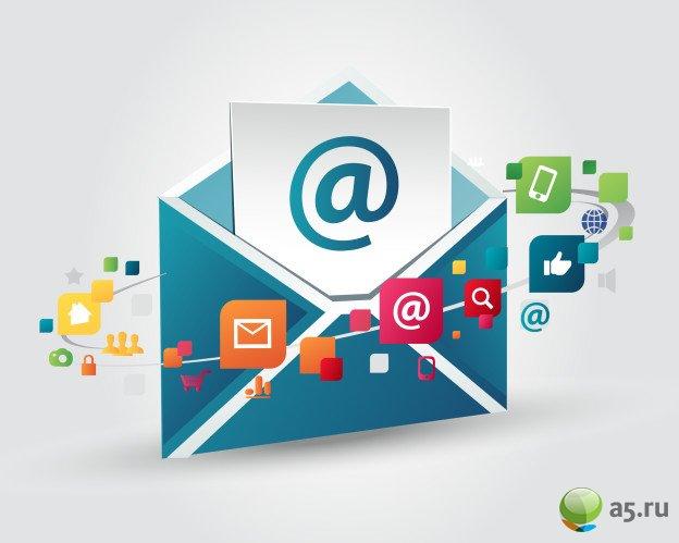 E-mail маркетинг: эффективность рассылок