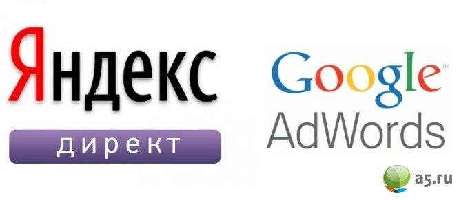 Системы контекстной рекламы
