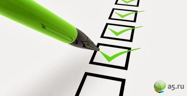 Качественный email-маркетинг: несколько советов