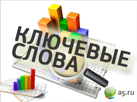 Как поднять посещаемость сайта, используя ключевые слова
