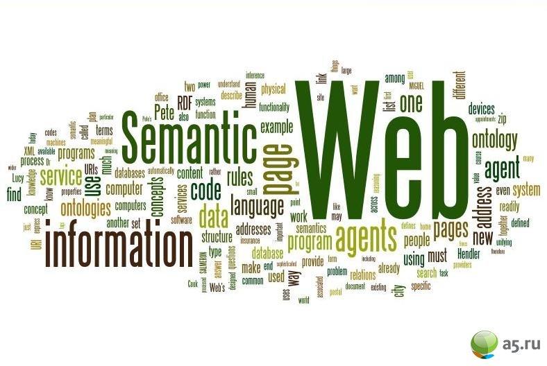 semantic_web_wordle[1]