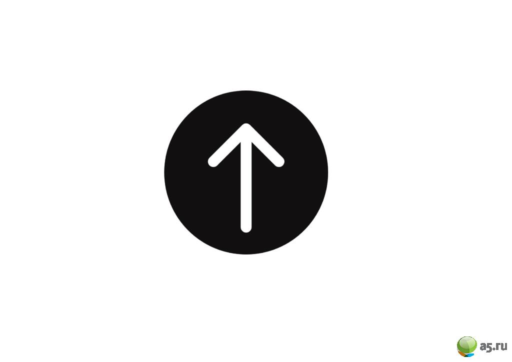 Безымянный-3-01